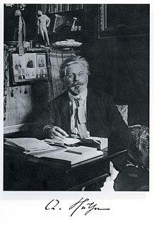 Christian Hülsen