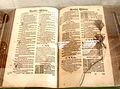 Christian IV Bibel.JPG