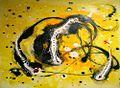 Christian W Staudinger - Abstraktes Gemaelde 1.jpg
