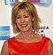 Christine Lahti by David Shankbone.jpg
