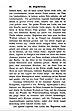 Christliche Symbolik (Menzel) II 058.jpg