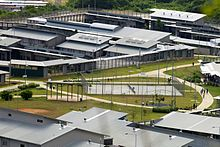 Christmas Island - Wikipedia