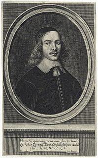 Christopher Bennet British doctor