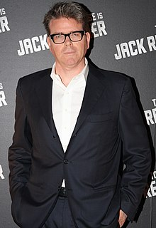 Christopher McQuarrie (8237747500).jpg