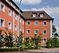 Christophorus Heim Neuendettelsau 0720.jpg
