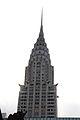 Chrysler Building's Deck.JPG