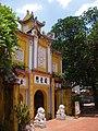 Chua Co-Hanoi,vietnam - panoramio.jpg