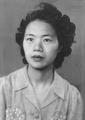 Chung Chi-yung.png