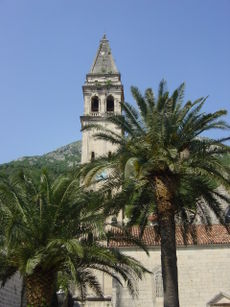 Church Perast.JPG