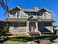 Church Street, Waynesville, NC (31774418647).jpg