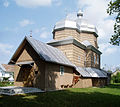 Church of Elijah the Prophet, Krasne (01) .jpg