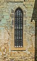 Church of Notre-Dame-de-Vanc 09.jpg