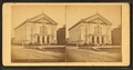 Church of the Immaculate Conception, Boston, Mass, from Robert N. Dennis collection of stereoscopic views.png