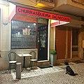 Churrasqueira de recosta-Barreiro.jpg
