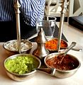 Chutneys - traditional south indian.jpg