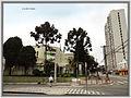 Cidade de Curitiba - Brazil by Augusto Janiski Junior - Flickr - AUGUSTO JANISKI JUNIOR (41).jpg