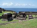 Cimetière militaire du Fort Delgrès.JPG