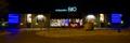 Cinemaxx (aften) Odense 2015-DSC 4956.png