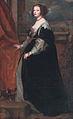 Circle of Anthony van Dyck Portrait of Beatrice Cusance.jpg