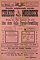 Cirkus Norbeck - 2den store Galla Parade-Forestilling (30263485682).jpg
