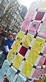 Cita con las Matemáticas en la calle Fuencarral 05.jpg