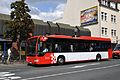 Citaro-Stadtbus.JPG