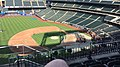 Citi Field New York Mets 01.jpg