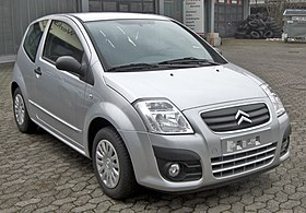 Citroën C2 front-1.JPG