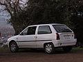 Citroen AX 1.4i 1997 (9430261483).jpg