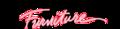City Furniture Website Logo.png