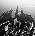 City Shadows.jpg