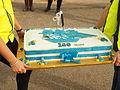 City of Adelaide 150th anniversary 2.JPG