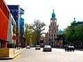 City of Ganja Azerbaijan.jpg
