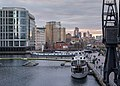 City of London from Canary Wharf.jpg
