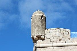 City walls of Dubrovnik 04.jpg