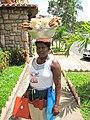 Ciudad Bolívar 2003 005.jpg