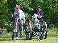 Civil War reenactment Decatur.jpg