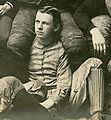 Clarence Bert Herschberger 1894.jpg