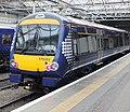Class 170 in Waverley Station 2014 03.JPG