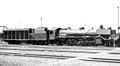 Class 20 no. 2485 (2-10-2) condenser.jpg