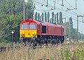 Class 66 Locomotive R02.jpg