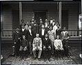 Class of 1895, Saint Louis College, photograph by Brother Bertram.jpg
