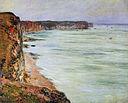 Claude Monet - Temps calme Pourville.jpg