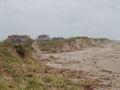 Claudette Erosion.JPG