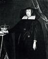 Claudia de' Medici, Archduchess of Austria-Tyrol as widow.png