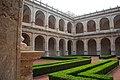 Claustro de San Miguel de los Reyes 06.jpg