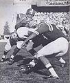 Clay White (1959 Nebraska football).jpg