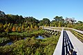 Clearwater,Florida,USA. - panoramio (126).jpg