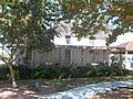 Clermont FL Hist Village Townsend House01.jpg
