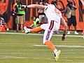 Cleveland Browns vs. Washington Redskins (20582070505).jpg